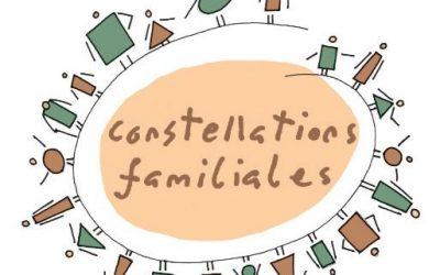 25 février 2017 – Constellation Familiale et Feng Shui