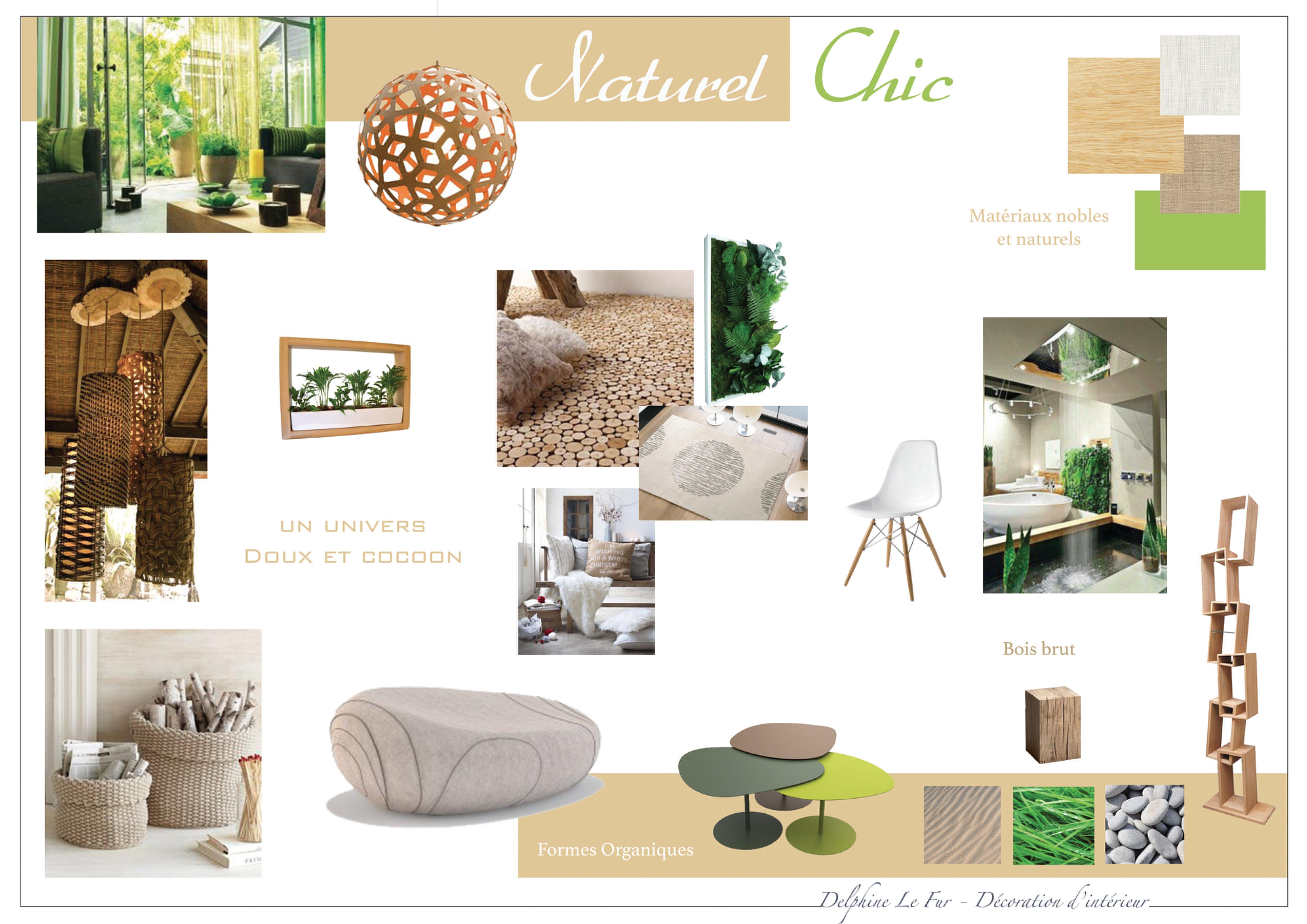 les de l 39 expertise feng shui feng shui et bien tre. Black Bedroom Furniture Sets. Home Design Ideas
