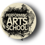 Performing arts school