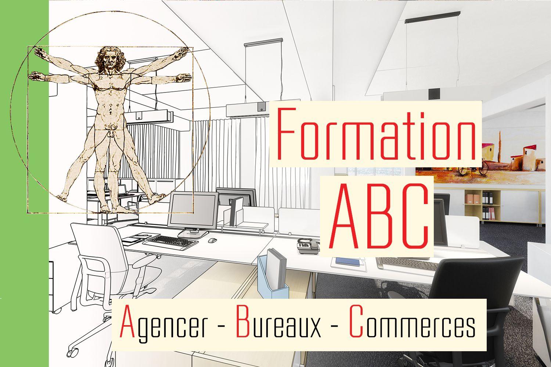 abc agencer vos bureaux et commerces pour plus de prosp rit rey feng shui et bien tre. Black Bedroom Furniture Sets. Home Design Ideas