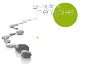jardin-des-therapie.index