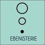 Mercier Ebénisterie