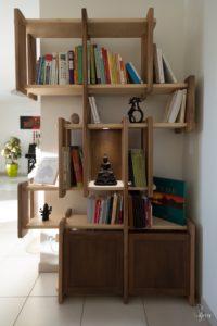 un meuble aux concepts feng shui feng shui et bien tre. Black Bedroom Furniture Sets. Home Design Ideas