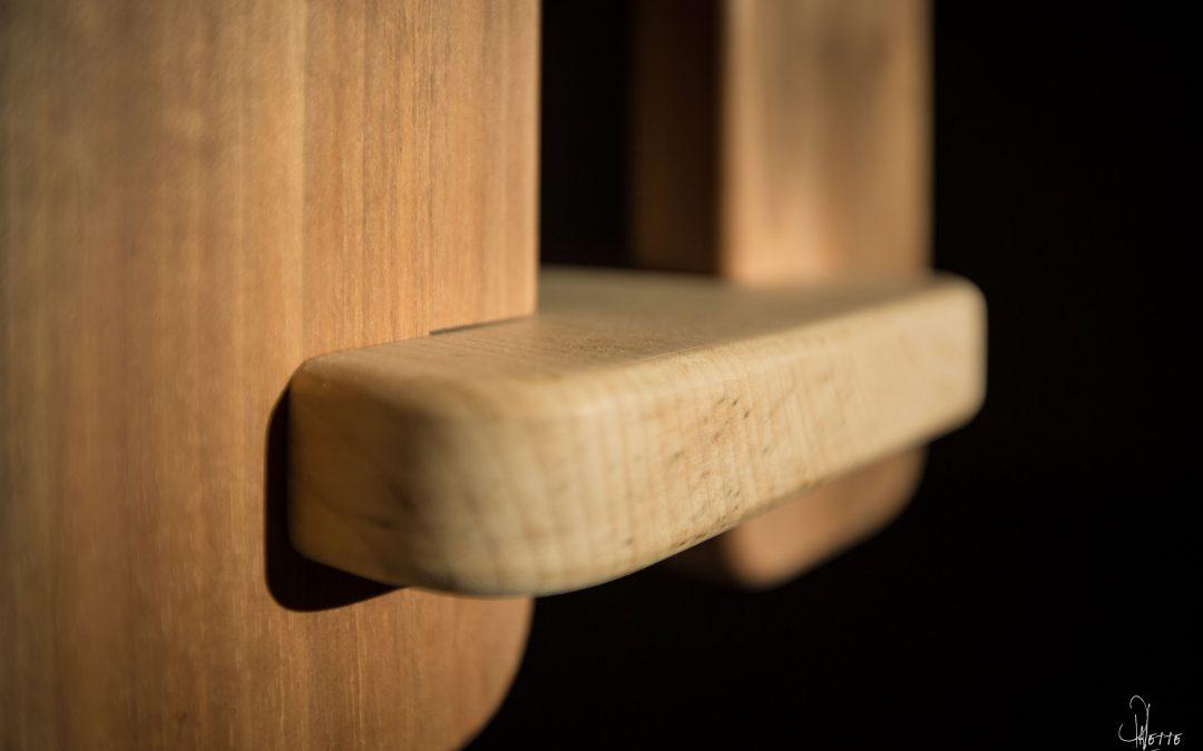 Un meuble aux concepts Feng Shui ?