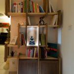Bibliothèque-Feng-Shui-5©www