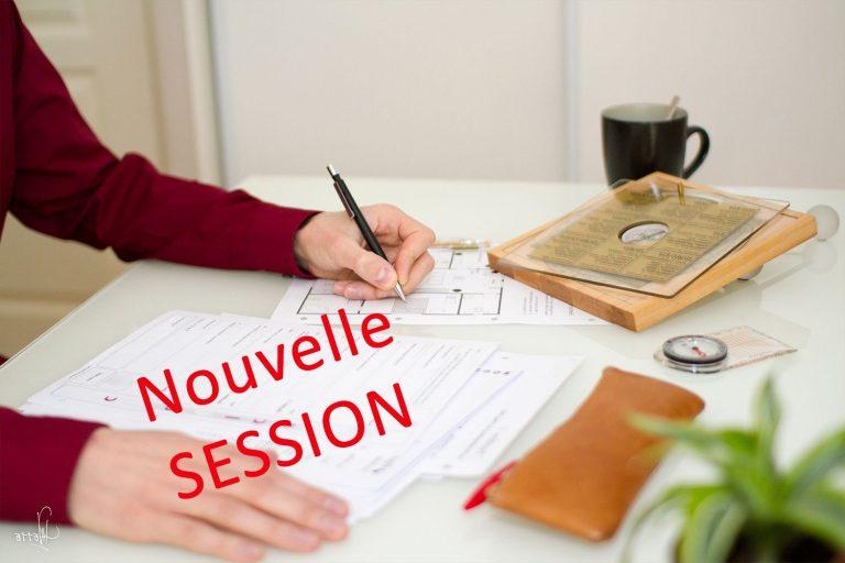Vacances Avril 2017 – Formation Feng Shui Niveau 1 – Grenoble