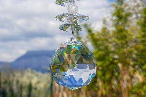 Cristal Grand – Cristal de Roche