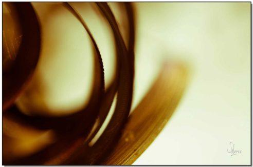 Stimulation Secteur OUEST : «La route de l'Or»