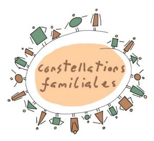 constellation-familiale