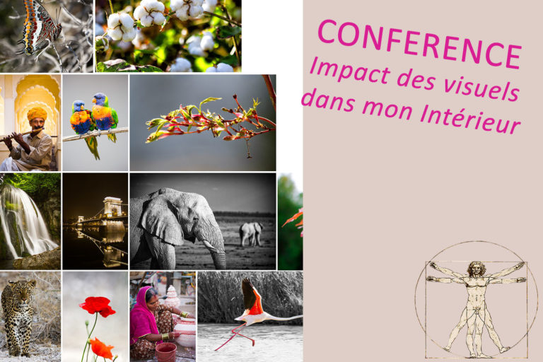 Read more about the article 19 avril 2018 Conférence FENG SHUI et IMAGES PHOTOS – GRENOBLE