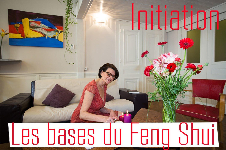 20 oct 18 formation initiation feng shui annecy 74 reste 2 places feng shui et bien tre. Black Bedroom Furniture Sets. Home Design Ideas