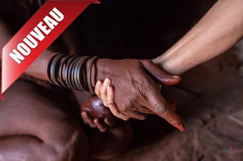 Stimulation Secteur NORD-OUEST : «Pour Deux Mains»