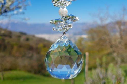 Cristal Grand – Pierre de Lune
