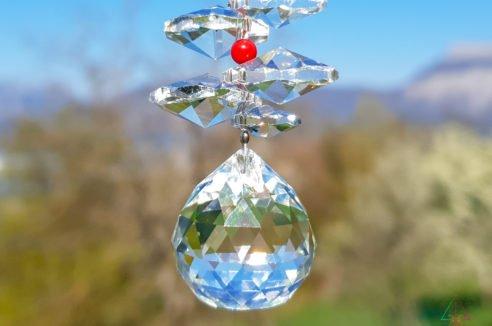 Cristal Petit – 7 Chakras