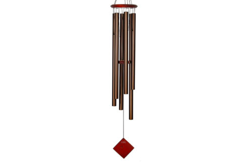 Carillon Grand – Neptune Bronze