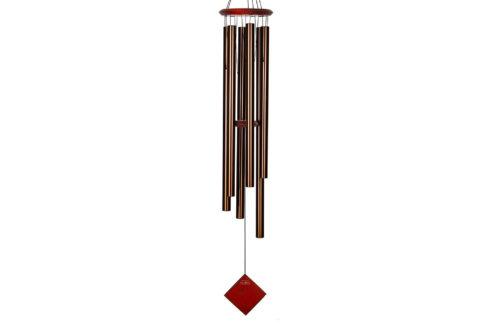 Carillon Grand – Neptune Bronze