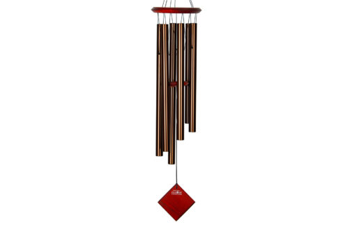Carillon Grand – Terre Bronze