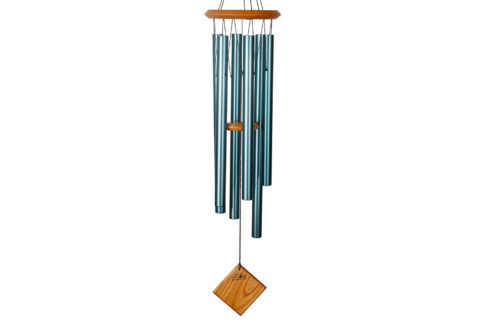 Carillon Grand – Terre Vert de Gris