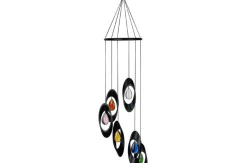 Carillon Moyen – Cloche à Vent Bellisimo