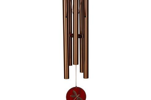 Carillon Moyen – Habitats Libellule Bronze