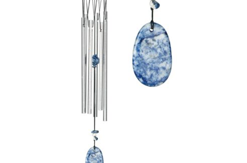 Carillon Petit – Chakras Lapis-Lazuli