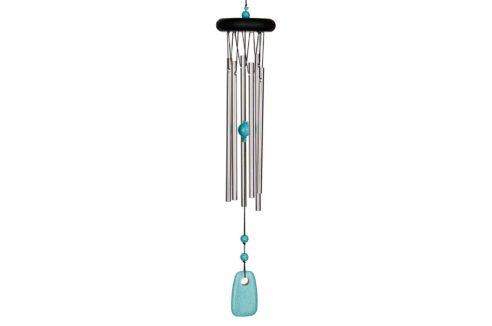 Carillon Petit – Chakras Turquoise