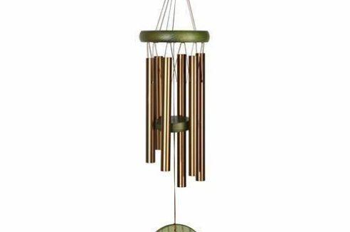 Carillon Petit – Habitats Libellule