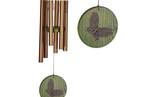 Carillon Petit – Habitats Papillon