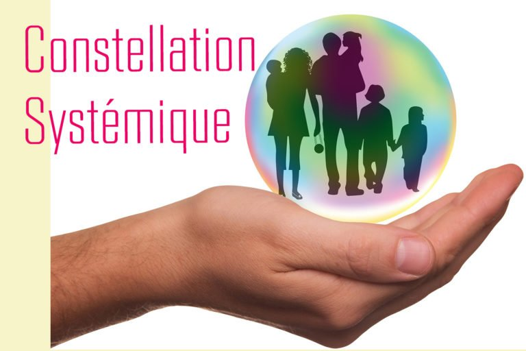 29 nov.19 Constellations FAMILIALES – MEYLAN (38)