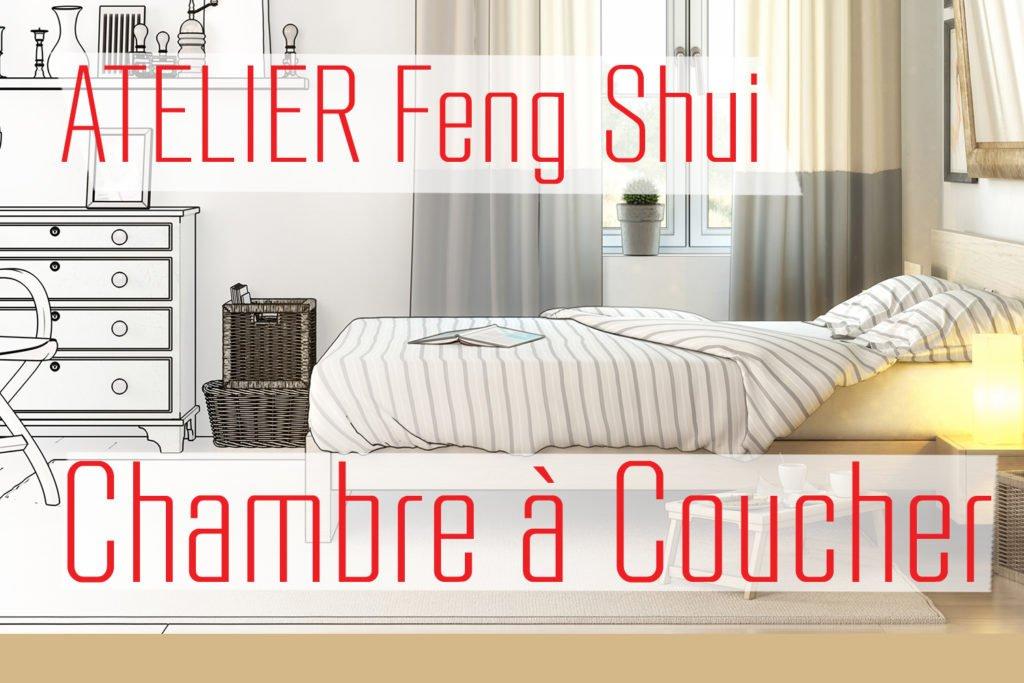 22 Sept 19 Atelier J Agence Ma Chambre Feng Shui Feng