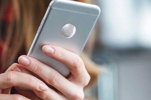 CMO-MP24 : pour téléphone portable