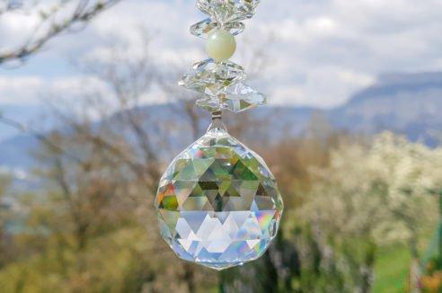 Cristal Grand – Jade