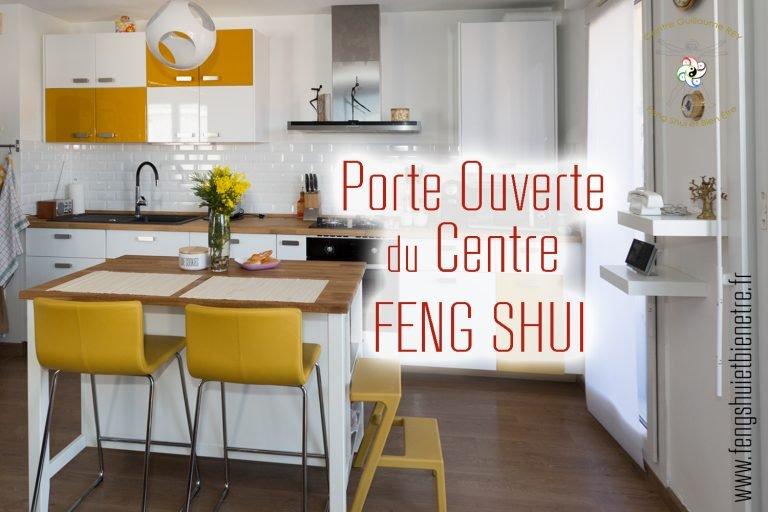 Read more about the article 10 Juillet 2021 – Porte Ouverte du Centre FENG SHUI – GRENOBLE (38)